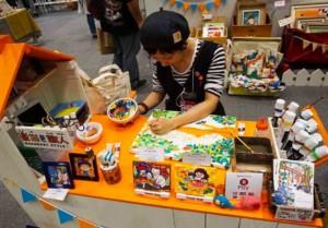 楽描き職人、子どもの世界、暮らしを彩る、暮らしを楽しむ、絵のある暮らし、絵のある生活、楽描き、日常、日常の風景、植物のある暮らし、絵を飾る、無邪気、笑顔になれる、子どもの頃